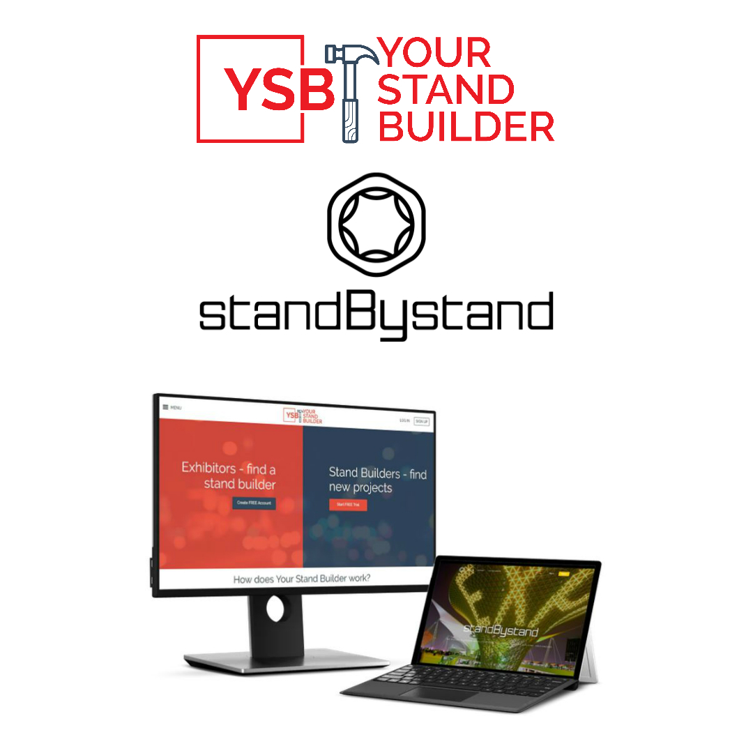 standBystand partnership with YSB